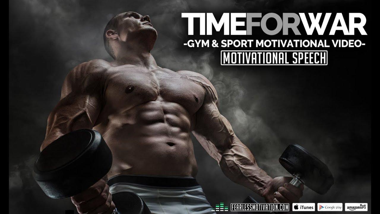Cách duy trì động lực khi đến phòng tập gym