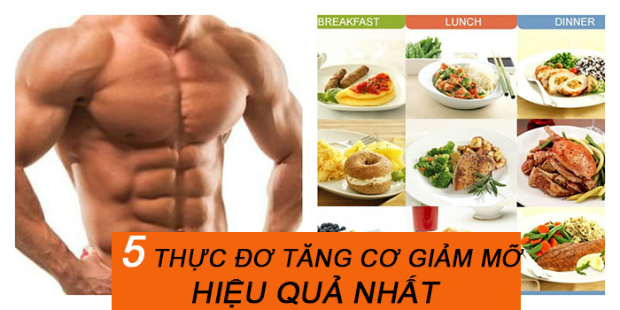 che-do-thuc-don-cho-nguoi-tap-gym-tang-can